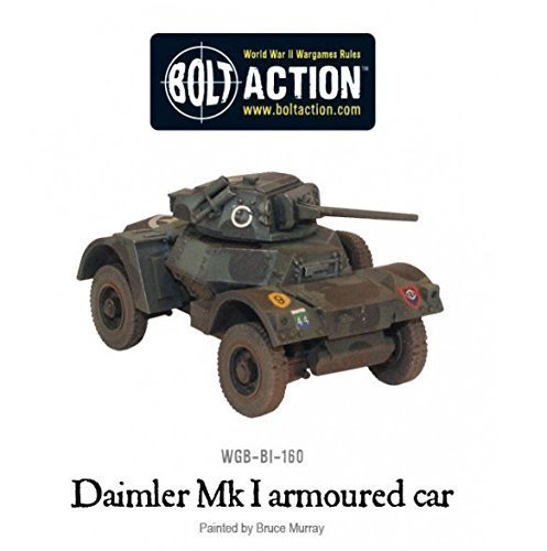 warlord-games-bolt-action-world-war-2-daimler-armoured-car-mk-1-british-uk-army-by-warlord-games