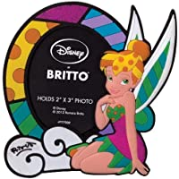 Disney Tinker Bell Vinyl Çerçeve