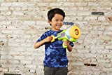 Little Tikes Mighty Blasters Boom Blaster Toy
