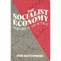 The Socialist Economy: Theory and Practice