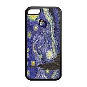 Lmf DIY phone caseCustom Doctor Who Best TPU Back Protective Case for iphone 4/4sLmf DIY phone case