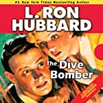The Dive Bomber | L. Ron Hubbard