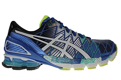 asics-mens-gel-kinsei-5-blue-white-emerald-green-us-95-m