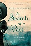 In Search of a Past, Ronald Fraser, 1844675971