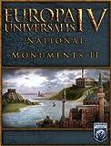 Europa Universalis IV: National Monuments II [Download]