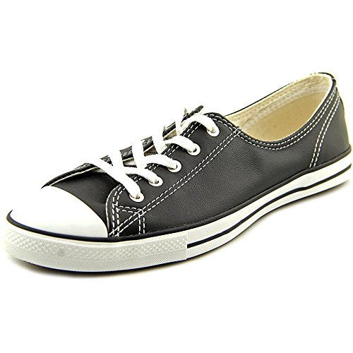 Omgekeerde Chaise Taylor Dames Fancy Ox Sneakers