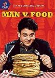 Man V Food: Season 2