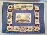 Debbie Mumm's Family Heirloom Scrapbook Collection