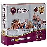 best Noiseless Mattress Protector