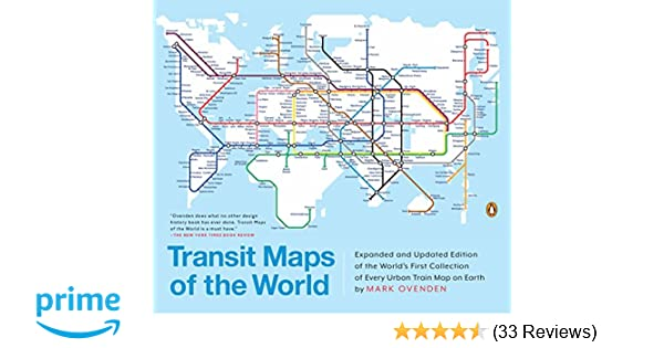 Pittsburgh T Subway Map.Transit Maps Of The World Expanded And Updated Edition Of The