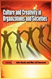 img - for Culture and Creativity in Organizations and Societies book / textbook / text book