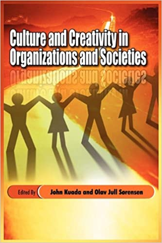 Marketing sales the best website for downloading books ebookstore download culture and creativity in organizations and societies pb pdf pdb 1906704732 fandeluxe Image collections