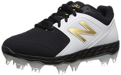 2df794026 New Balance Women s Velo V1 Molded Baseball Shoe