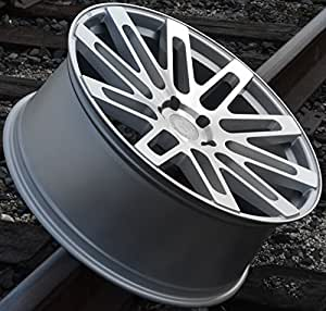 24 wheels for mercedes benz g wagon g500 g550 for 24 inch mercedes benz rims