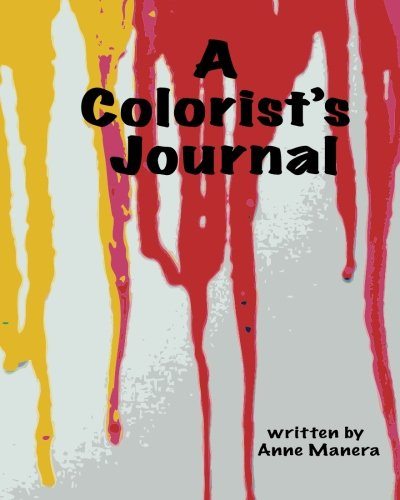 A Colorist's Journal