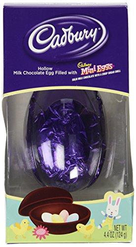 cadbury-hollow-milk-chocolate-egg-filled-with-mini-eggs-44-oz