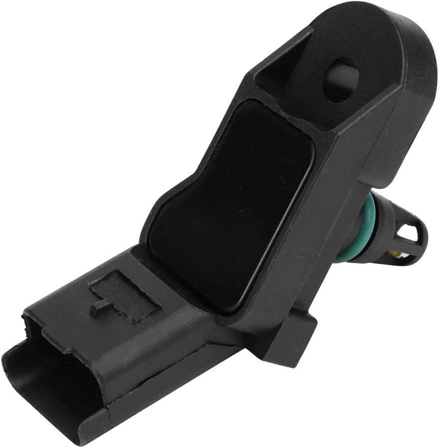 Sensore MAP a pressione assoluta del collettore 1920AJ 9639381480 0261230043 467680 Sensore di pressione
