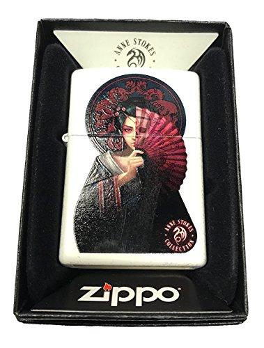 zippo lighter custom - 4