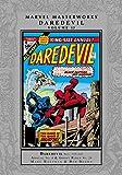 : Marvel Masterworks: Daredevil Vol. 13