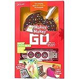 Makey Makey GO Gear Apparel Toys, 2017 Christmas Toys