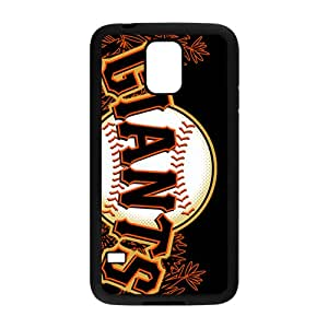 Giants Hot Seller Stylish Hard Case For Samsung Galaxy S5