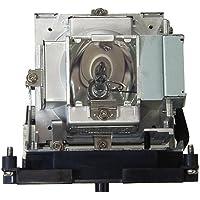 Powerwarehouse Infocus IN3118HD Lamp - Premium Powerwarehouse Replacement Lamp