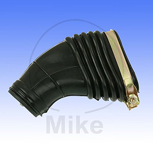 Air Intake Hose variomatik Cap for GY6 125/150ccm 4T: