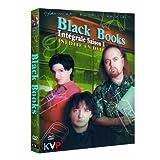 Black Books L'intégrale de la saison 2