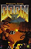 img - for Doom II Survival Guide book / textbook / text book