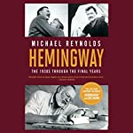 Hemingway: The Paris Years | Michael Reynolds