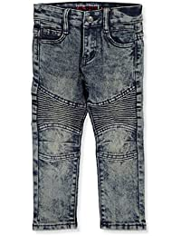 Little Boys' Toddler Jeans