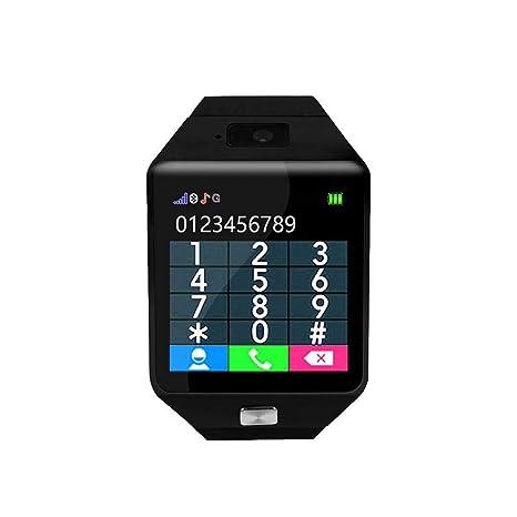 iStary Reloj para Niños Infantil Pulsera Inteligente Posicionamiento Impermeable Smart Watch Kid Localizador Alarma para Seguridad