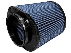 aFe 24-91018 Air Filter Element