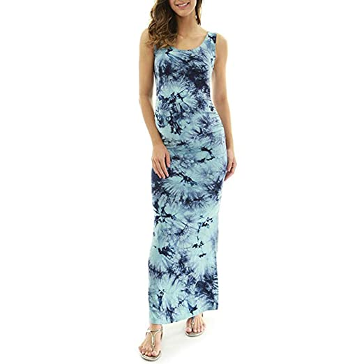 ec517c7f4d Caopixx Evening Party Dress