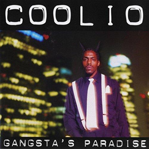 gangsta paradise buyer's guide for 2019