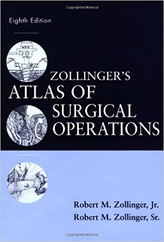 Zollingers atlas of surgical operations eighth edition zollinger zollingers atlas of surgical operations eighth edition zollinger zollingers atlas of surgical operations 8th edition fandeluxe Image collections
