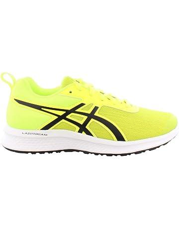 d2271b8742a8 ASICS Kid s Lazerbeam EA Running Shoe