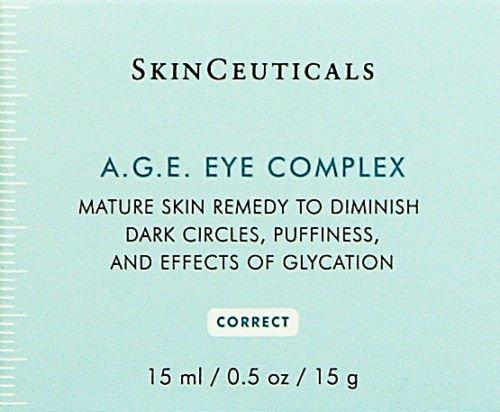 Skinceuticals Age Eye Cream