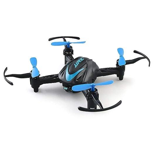 Tagke Helicóptero Infantil 3D Flip RC Drone 6 Ejes Gyro Estructura ...