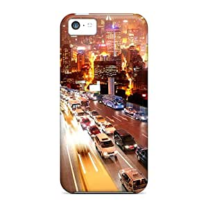 For Iphone 5c Case - Protective Case For Phone Case Case