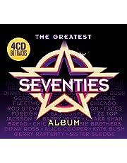 Greatest Seventies Album