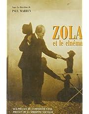 Zola et le cinéma