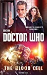 Doctor Who : The Blood Cell par Goss