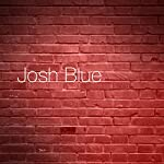 Flying | Josh Blue