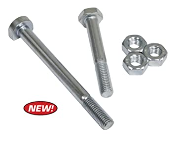 ENGINE MOUNTING BOLT KIT, For All VW Aircooled Engines, Dunebuggy & VW