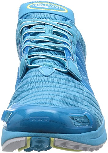 Adidas Climacool Originals Sneaker 1 Turquoise Femme 4a48rw1q