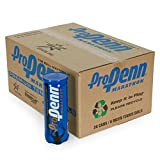 Pro Penn Marathon Regular Duty Tennis Balls (1-Case)