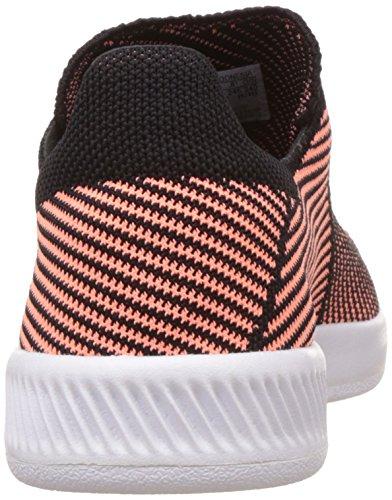 adidas Superstar Bounce Pk W Women Sneakers, Black