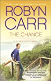 img - for The Chance: Book 4 of Thunder Point series book / textbook / text book