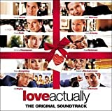 Love Actually by Various Artists (2003-11-10)